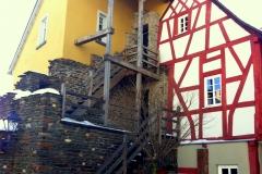 Haus Heidrich
